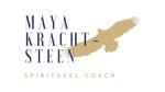Maya Kracht-steen