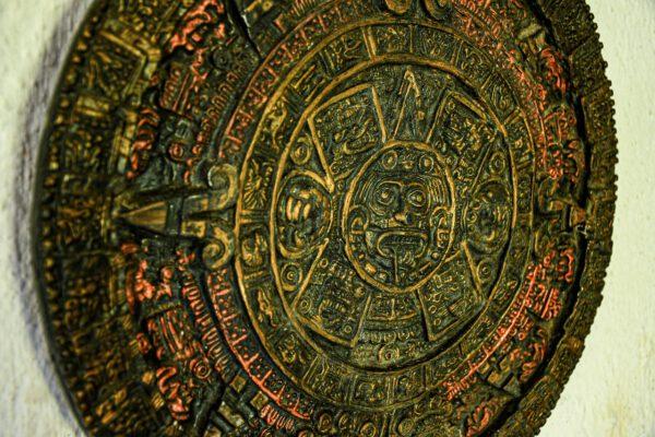 calendar, maya, time-5026548.jpg