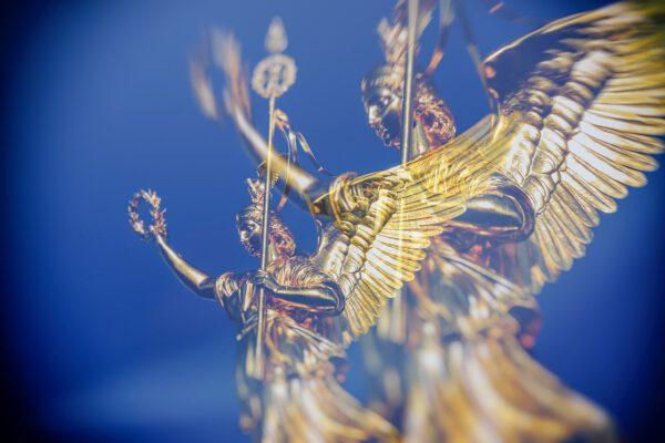 berlin victory column, angels, statue-3592866.jpg