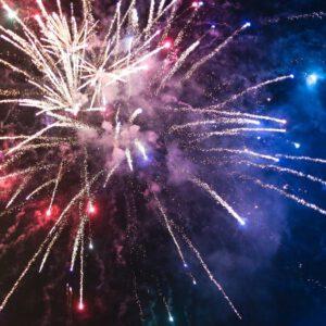 fireworks, sparkle, sky-865104.jpg