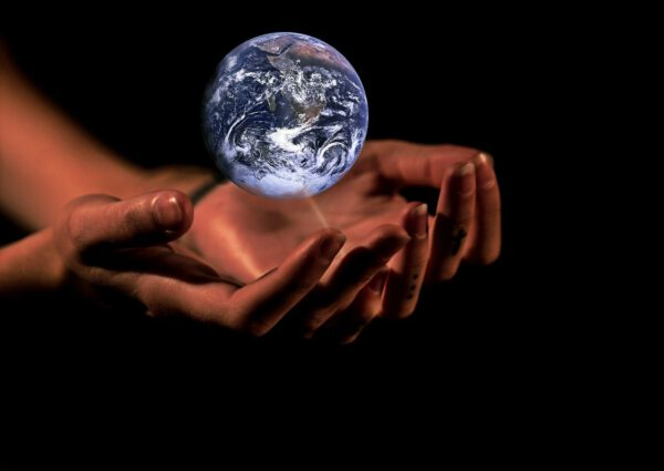 hands, globe, earth-1222866.jpg