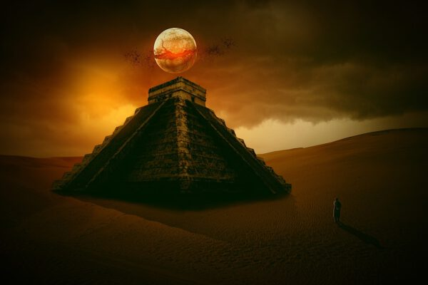 pyramid, secret, maya-4182848.jpg